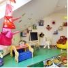 Выбор детской игровой комнаты - что не понимают взрослые