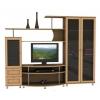 Мебельные стенки и горки: функциональная мебель с большими возможностями
