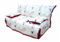 Томас-4 диван-кровать