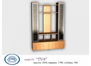 Тумба под телевизор TV-8