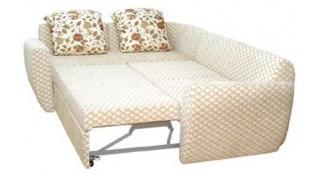 Британия угловой диван