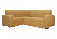 Угловой диван Челси-4