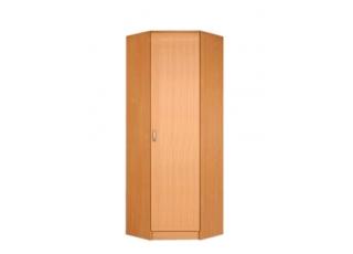 Угловой шкаф Анюта