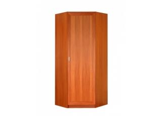 Угловой шкаф ШРУ 3-8