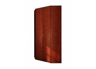Угловой шкаф ШРУ 9-18