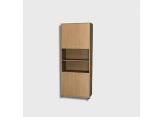 Шкаф для документов ШД-46