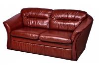 Выкатной диван Алиот