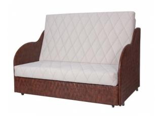 Выкатной диван Колхида 2