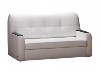 Выкатной диван Нокс