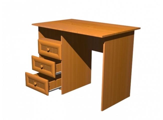 Купить столик офисные столы butiknew.ru.