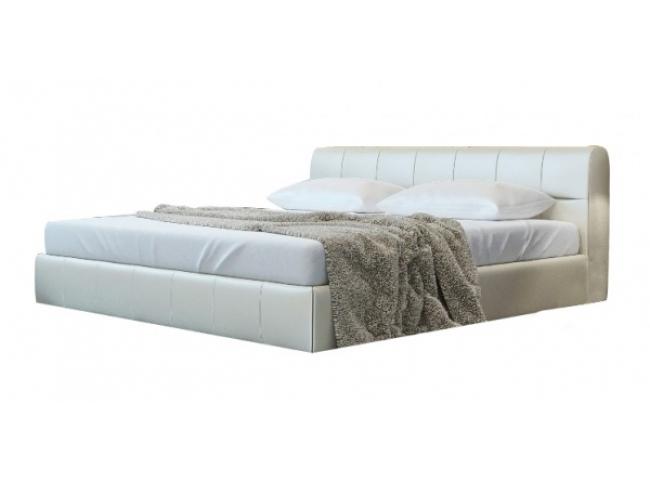 Интерьерная кровать Беленус