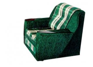 Коломбо кресло-кровать (АК)