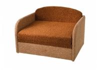 Детский диван Машенька