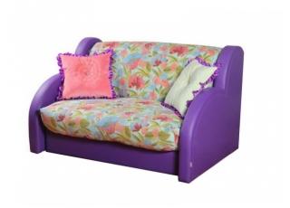Детский диван Соня-12