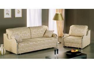 Комплект мягкой мебели Ваниль