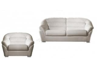 Комплект мягкой мебели Мира LAVSOFA