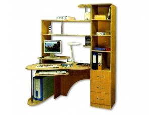 Компьютерный стол Альтере