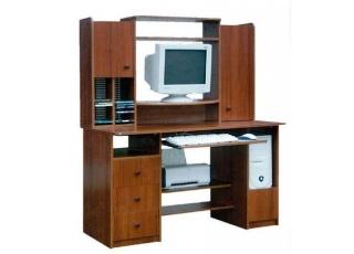 Компьютерный стол Атлетико