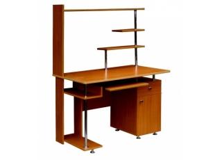 Компьютерный стол ВИТ-2