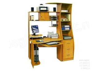 Компьютерный стол Корато