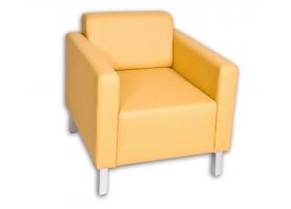 Кресло Алекто-2