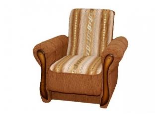 Кресло Вираж-2