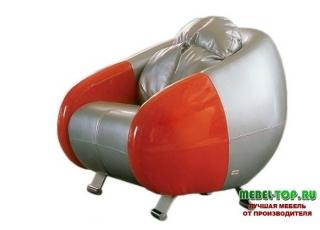 Кресло для отдыха Аква LAVSOFA