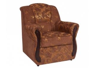 Кресло для отдыха Блюз 6-1