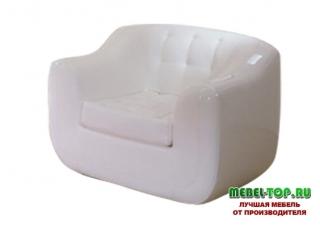 Кресло для отдыха Виола LAVSOFA