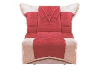 Кресло-кровать Август