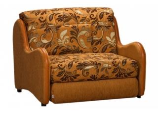 Кресло-кровать аккордеон Вегас