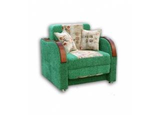 Кресло-кровать Аккордеон-3 Люкс