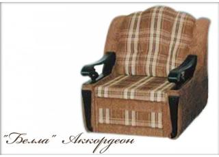 Кресло-кровать Белла-Т