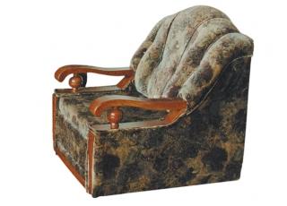 Кресло-кровать Белла-Т (ВК)