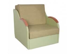 Кресло-кровать Блюз-3 АК