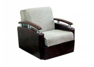 Кресло-кровать Блюз-4 АК