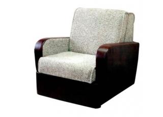 Кресло-кровать Блюз-5 АК