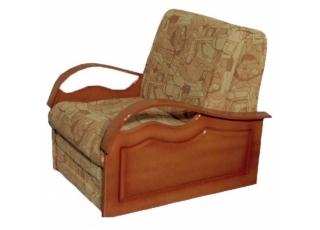 Кресло-кровать Бриз (АК)