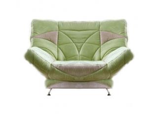 Кресло-кровать Весна