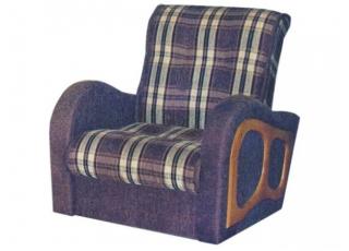 Кресло-кровать Волна (АК)