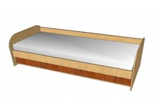 Кровать А-2