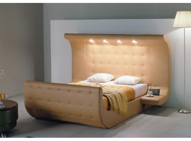Кровать Азалия-3