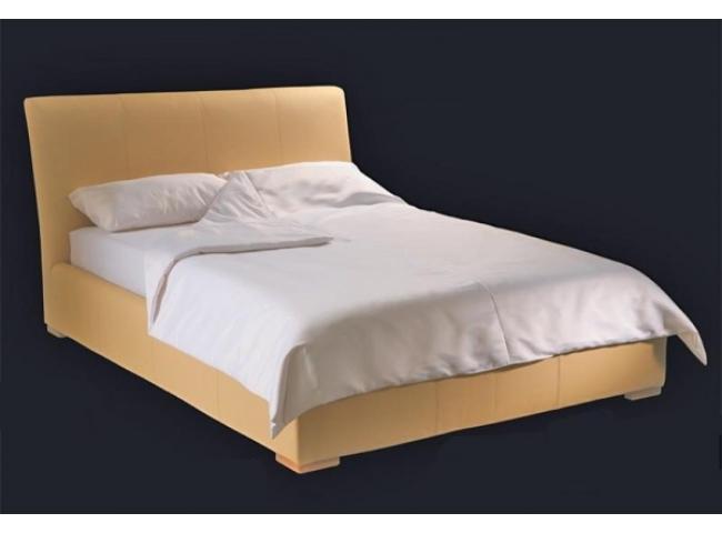 Кровать Галилея