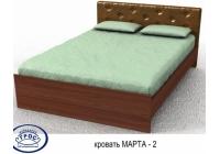 Кровать Марта-2