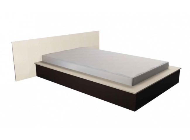 Кровать Мебелайн-2
