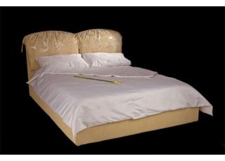 Кровать Фантазия