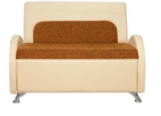 Кухонный диван Кармен