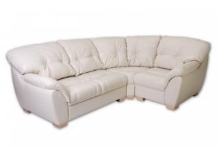 Модульный диван Орион-2