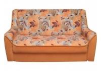 Надежда-1 (А) диван аккордеон