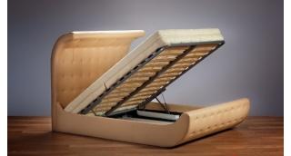 Кровать Азалия-4